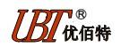 昆山优佰特电子科技有限公司