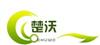 上海楚沃自动化控制技术有限公司