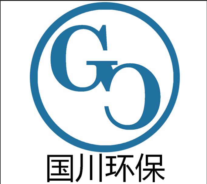 山东华锐环保科技有限公司
