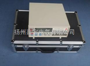 PC68-数字式高阻计
