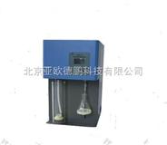 蛋白质分析仪/定氮仪/蛋白质检测仪