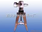 西安手操壓力泵價格