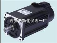 SD-单相伺服电动机