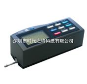 北京时代TR220TR220粗糙度仪