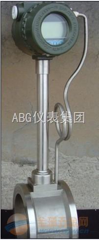 ABG集中供熱蒸汽流量表