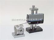 SRT-1F粗糙度仪SRT-1(F)表面粗糙度测量仪