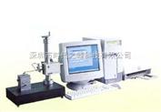 SRM-1D粗糙度仪SRM-1(D)型表面粗糙度仪
