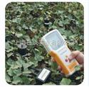 TZS-3X国产土壤温湿度记录仪zui优品牌供应上海,高精度温湿度记录仪详细介绍旦鼎