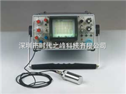 CTS-2008CTS-23A、CTS-23B超声探伤仪