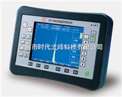 CTS-9003(机务)型铁路超声探伤仪