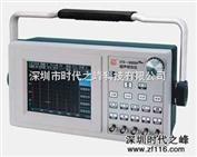 CTS-8005Aplus铁路超声探伤仪