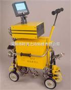 GT-2数字化钢轨超声探伤仪