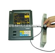 TUD210超声波探伤仪