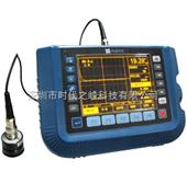 超声波探伤仪TUD29