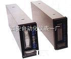 ICE指示调节器5241-3502,ICE5341-3502,ICE5242-3502,ICE5342-3502