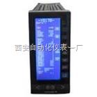 YS170可编程型单回路调节器