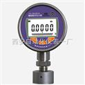 YS-100  601A数字远传压力表