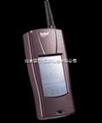便携式可燃气体探测器/便携式有毒气体探测器