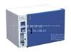 二氧化碳培養箱|CO2培養箱