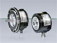 -賀德克ETS4000型溫度變送器,ETS388-5-150-000