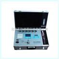空氣質量檢測儀/八合一室內空氣質量檢測儀