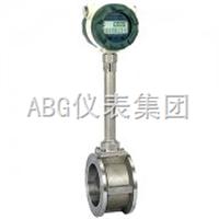 ABG锅炉蒸汽流量计生产厂家