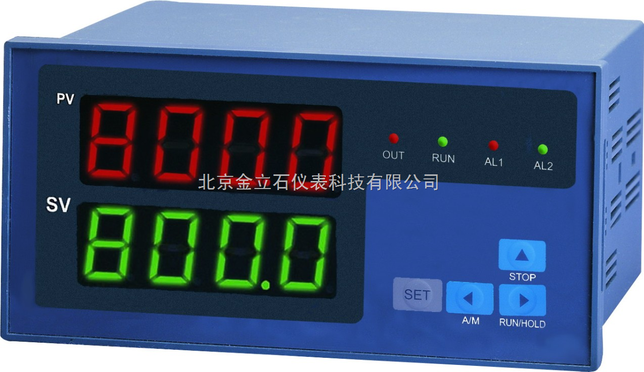 XMT-5-H-H-L-X-V24-壓力顯示表XMT-5-H-H-L-X-V24