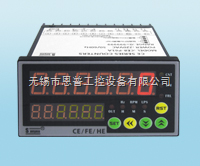 CE7-PS61A-智能計數計米器