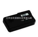 空氣現場臭氧測定儀/空氣臭氧測定儀/空氣臭氧檢測儀