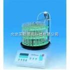 DP-BSZ-100-电子钟控自动部分收集器/自动部分收集器/收集器/收集仪