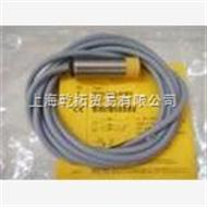 -原装TURCK电感式直线位移传感器,BI4U-EM12WD-AN6X