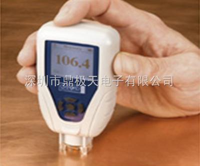 CMI165便携式线路板面铜测厚仪 便携式线路板面铜测厚仪价格
