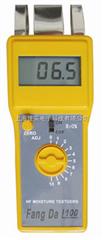 FD-100A墙地面水分仪,墙体湿度测量仪