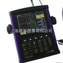 leeb520金屬超聲波探傷儀