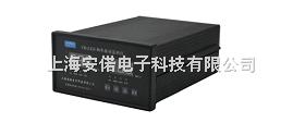 VB-Z430双通道轴承振动监测仪