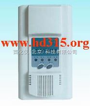 独立式可燃气体探测仪/家用煤气测漏仪/家用燃气报警器(国产) 型号:XU7GT