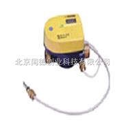 低功耗高精度民用无磁热量表 民用无磁热量表 无磁热量表 型号:TC-ZG-54