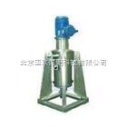 DP-CTL50-直联离心萃取机/离心萃取仪/萃取器/萃取仪