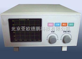 DPCDY/-2C-示波极谱仪/极谱仪