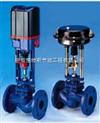 ARI气/电动控制阀