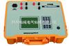 KT602型電流互感器現場測試儀