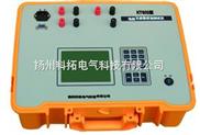 KT602型电流互感器现场测试仪