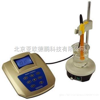DP-YD200-水质硬度仪/水质硬度计