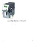 DP/90LS-牛奶分析儀/牛奶檢測儀/牛奶成份檢測儀/乳品成份檢測儀/乳品分析儀