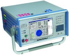 KTJBY-330微机继电保护综合测试仪