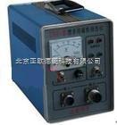 DP-CDX-II-磁粉探傷儀/探傷儀/磁粉探傷機/便攜式磁粉探傷機