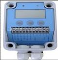 液位變送器,超聲波液位變送器HPT-38