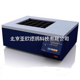 DP-SH220-石墨消解儀/石墨消解器