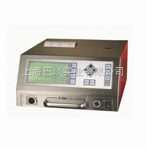 MetOne 3313/3315-进口美国新款MetOne3313/3315尘埃粒子计数器详细介绍上海大流量尘埃粒子计数器价格报价旦鼎