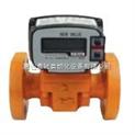 DCLC系列橢圓齒輪流量計,測高粘度液體橢圓齒輪流量計